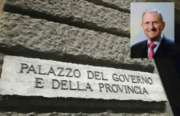 Cremona L'NDAMENTO DELLA PANDEMIA ATTRAVERSO LA CULTURA