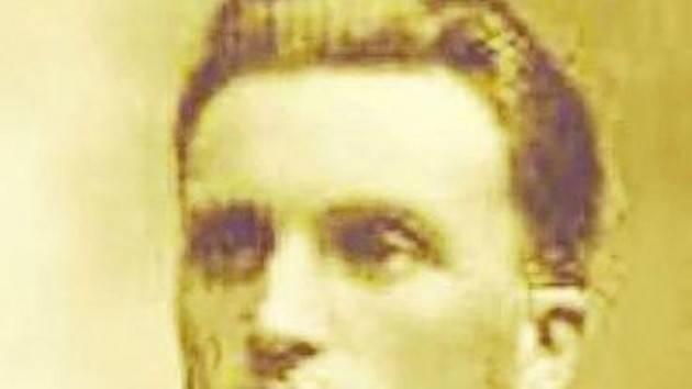 SERVENTI Ricorda F.Ghinaglia a 100 anni sua uccisione 21/4/1921