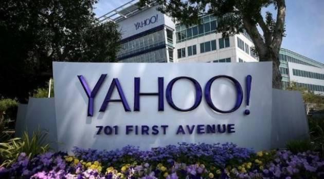 Zeus Yahoo Answers chiude i battenti per sempre