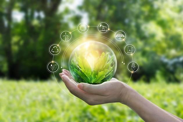 CSV Sud Lombardia Agenda 2030, presente e futuro il 14 aprile