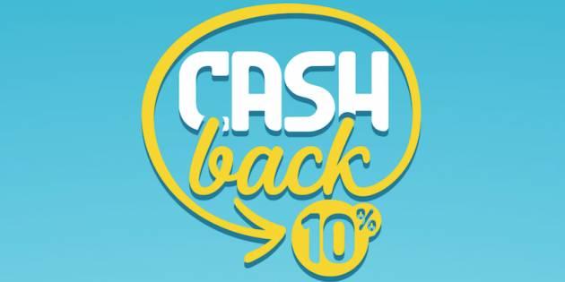 Cashback: Cgil, utile complemento  lotta evasione, si prosegua e si migliori