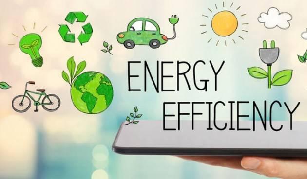 Crema Efficientamento energetico in 25  edifici pubblici