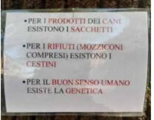 Anche in era Covid è necessaria l'educazione  (Matteo Tomasoni Cremona)