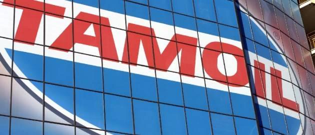 Tamoil Italia S.p.A. annuncia di aver acquisito Repsol Italia S.p.A.