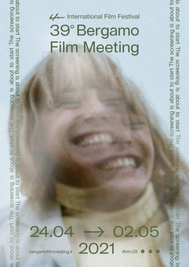 Bergamo Film Meeting al via con anteprima mondiale