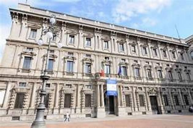 FdI presenta 100mila emendamenti a bilancio Comune di Milano
