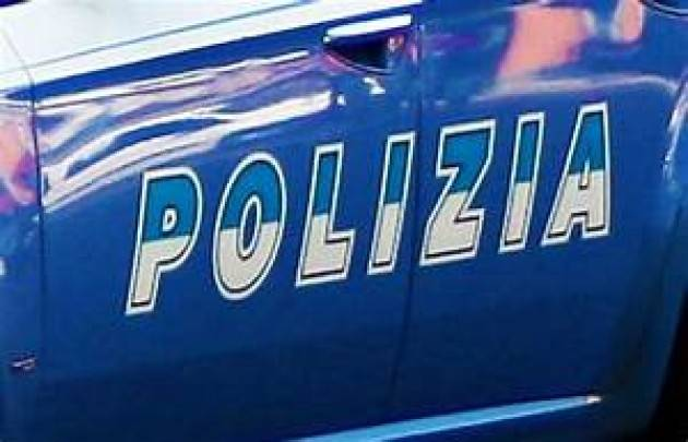 Milano: presi gli autori dell'aggressione del 26 luglio