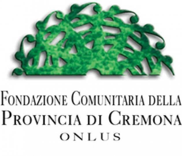 Cremona Al via le richieste di finanziamento al Fondo Povertà