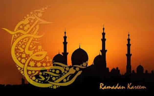 Crema Inizio Ramadan: rinnovare l'impegno a garantire tutti i diritti
