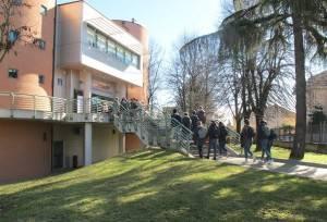 OPEN DAYS DEL POLITECNICO DI MILANO – CAMPUS POLO DI CREMONA