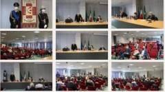Tutti uniti per mantenere la Fiera Zootecnica a Cremona