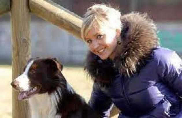 Morta in un canale nel Pavese istruttrice di cani scomparsa