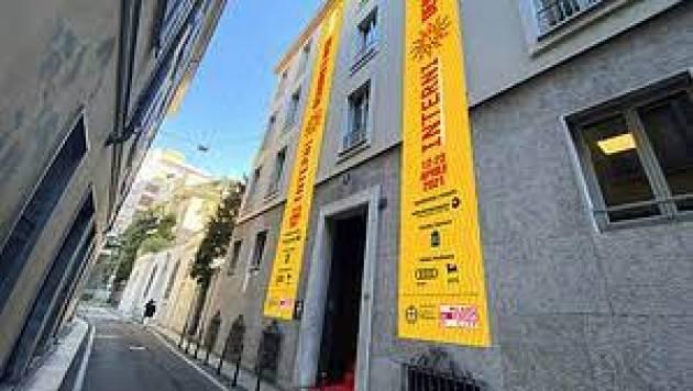 A Milano i film dei ragazzi al Baloss Festival