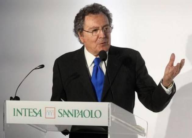 Università Pavia potenzia ricerca, 11 nuove borse triennali