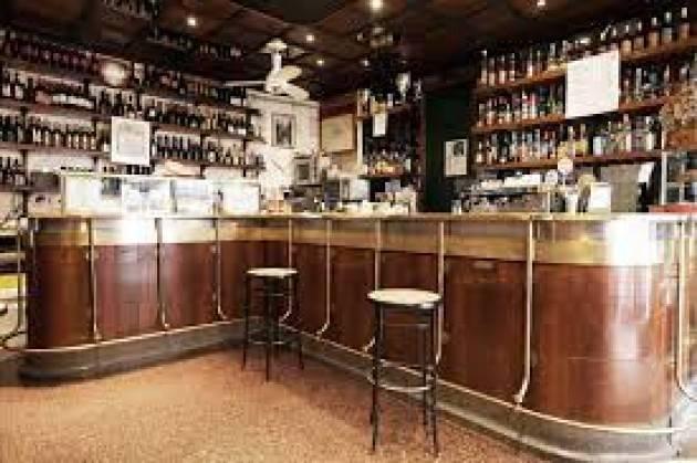 Bar Jamaica, dopo chiusura ora verbale senza violazione