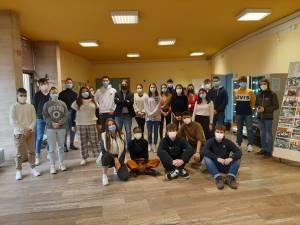 La CPS di Cremona lancia un nuovo concorso letterario