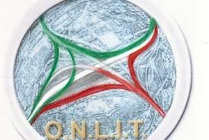 Milano MAXIPOLIZZE FS: ONLIT, FERROVIE DERAGLIA ANCHE SULLE ASSICURAZIONI