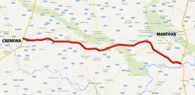 Cremona  GIORNATA MONDIALE DELLA TERRA Incontro on line Giovedì 22 aprile ore 21