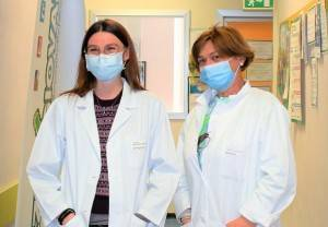 ASST CREMA - Menopausa, in consultorio un incontro per conoscerla meglio