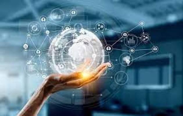 Digital Innovation Speech: il 26 aprile Webinar sull'e-commerce.