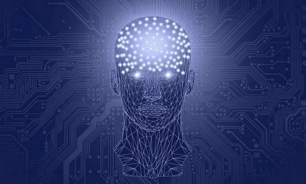 Intelligenza artificiale: l'UE detta nuove regole