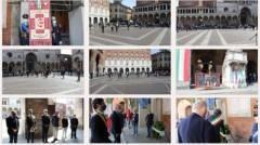 Cremona Elenco dei vincitori delle borse di studio del 25 Aprile