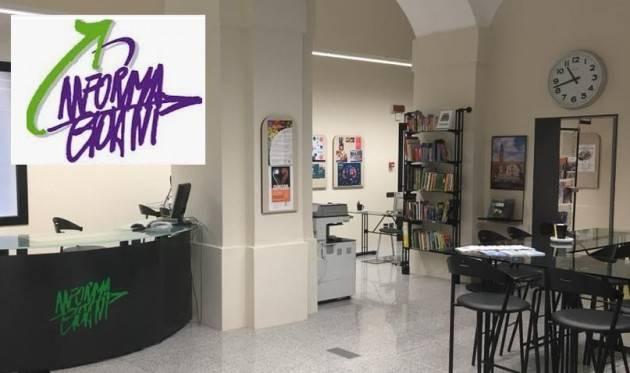 Cremona COVID QUESTO 'S-CONOSCIUTO' PRIMI RISULTATI