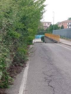 M5S Cremasco SOTTOPASSAGGIO DI SAN BERNARDINO