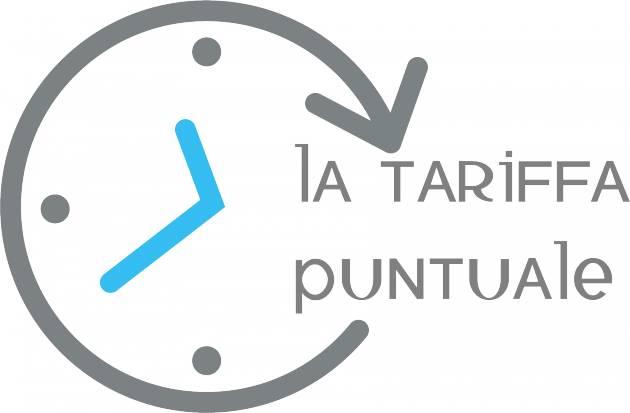 Cremona Presentato il percorso per l'applicazione della 'tariffa puntuale'
