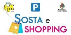 Due nuove app per pagare la sosta sugli stalli di AEM Cremona S.p.A.