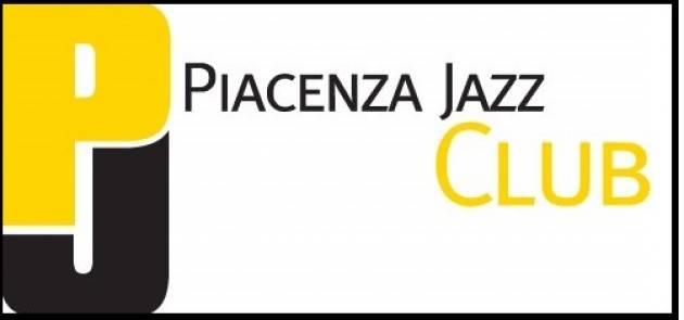 Il Piacenza Jazz Club riparte dal Concorso Bettinardi, visibile in streaming