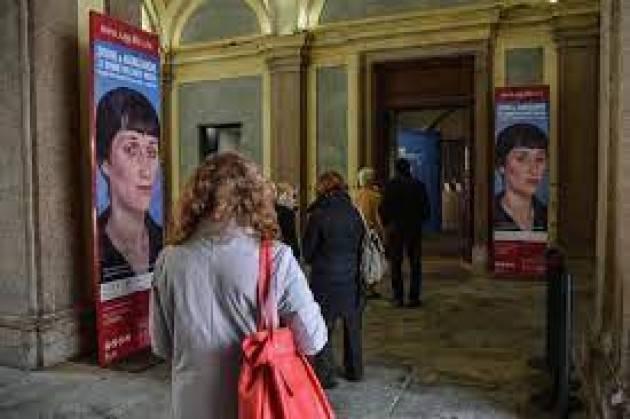 Il 1 maggio a Milano aperte le mostre a Palazzo Reale, Pac e Mudec