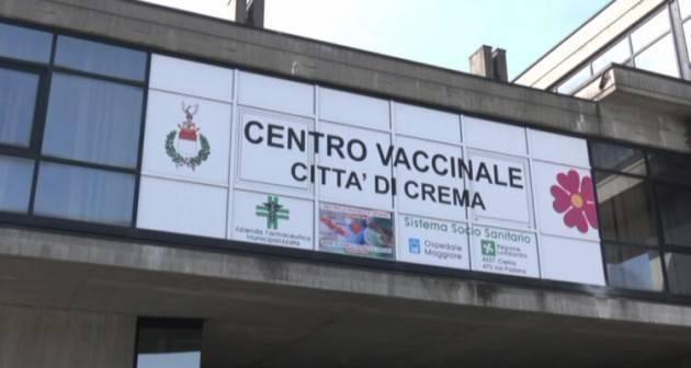 Crema Attilio Galmozzi :Un Presst nel Tribunale sarebbe soluzione importante