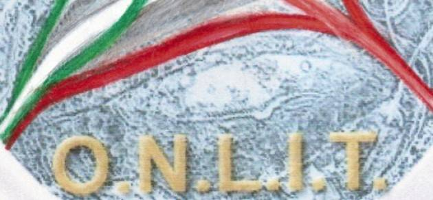 Milano Onlit FNM: IL GRUPPO  ENTRA IN AUTOSTRADA (SERRAVALLE)