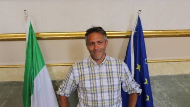 RSA Cremona Solidale I parenti chiedono ripresa visite. Virgilio li sostiene.