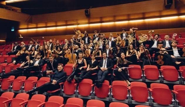 Teatro Ponchielli  CR 7 maggio CONCERTO CON STEFANO BOLLANI