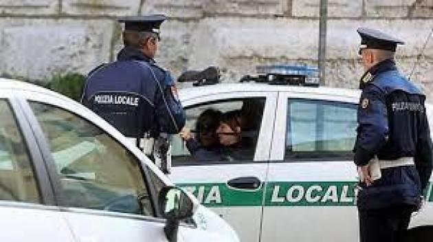 Traffico rifiuti, 30 ordinanze a Milano