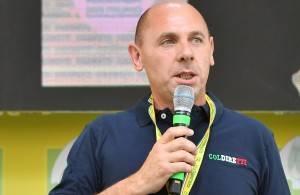 Coldiretti Cremona: Complimenti a Voltini, rieletto  guida Consorzio Agrario