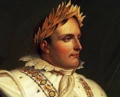 A 200 anni dalla morte di Napoleone: i Gioielli dell'Imperatore
