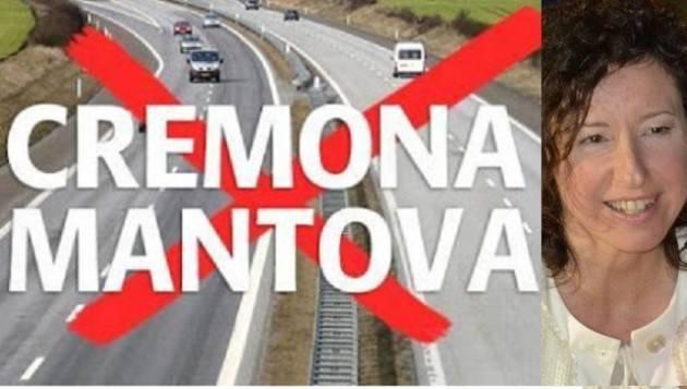 Bonfante chiede a Vezzini (Stradivaria spa) chiarimenti su Socio Profacta Spa'