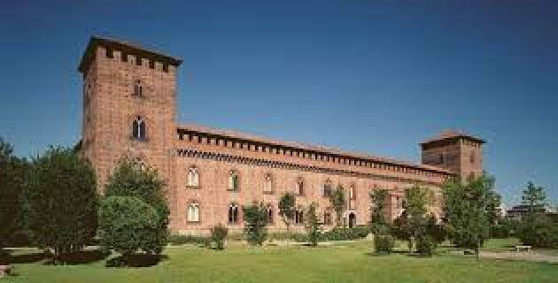 A Pavia Musei Civici riaprono venerdì