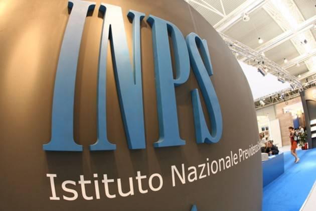 Cremona Inps: tentativi di truffa ad aziende e contribuenti tramite phishing