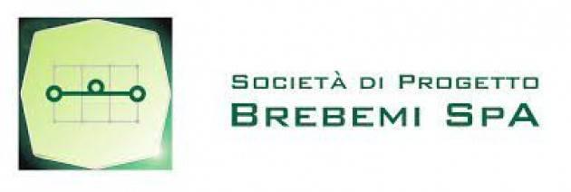 Società Progetto Brebemi spa contesta post di Bonfante sul Socio Profacta Spa'