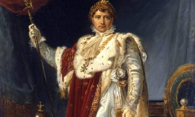 L'eredità geopolitica di Napoleone