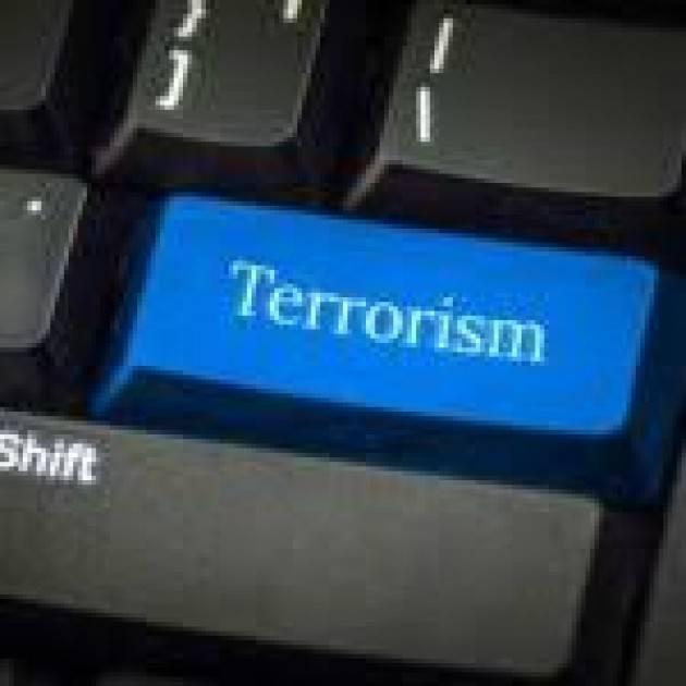Il Parlamento UE approva il regolamento contro il terrorismo online