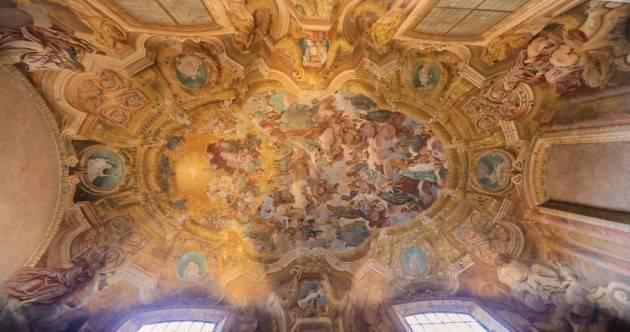 Mattarella a Cremona il 25 maggio per inaugurare campus  Cattolica