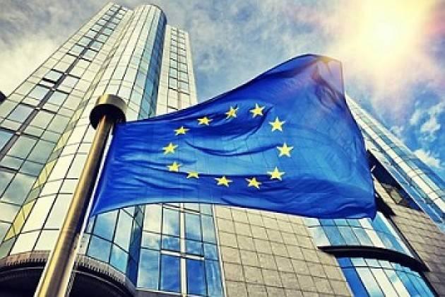 Verso un mercato unico più forte per la ripresa dell'Europa