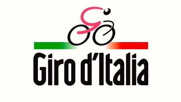 Il Giro d'Italia: una vetrina internazionale per la promozione del Made in Italy