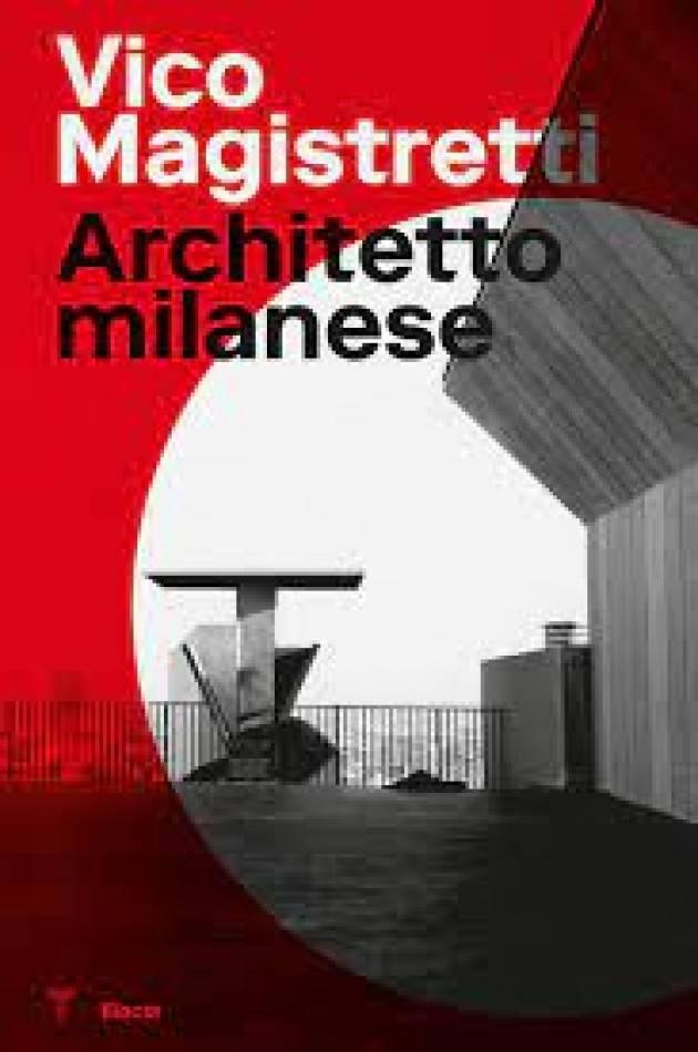 La Triennale rende omaggio a Magistretti, 'architetto milanese'