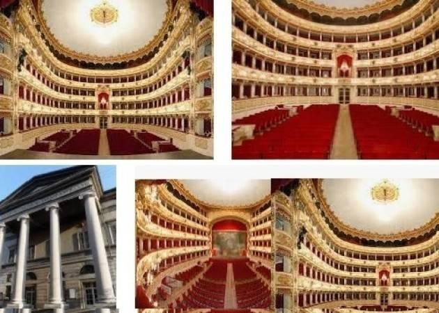 Cremona, 15-16 maggio 2021 GIORNATE FAI PRIMAVERA 2021